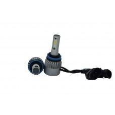 S2X LED főfényforrás H8_H11