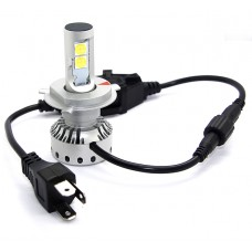 P9X LED Főfényforrás Canbus HB1_9004