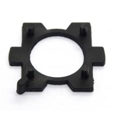 OPEL LED tartó clip