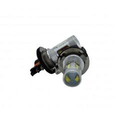 H15 LED (lencsés kivitel)