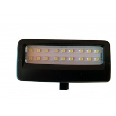 Tükörvillágítás LED modul F01_F02_F03_F04_F7_F10_F11