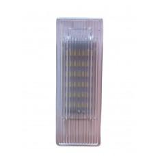 F10 led csomagtér világítás modul