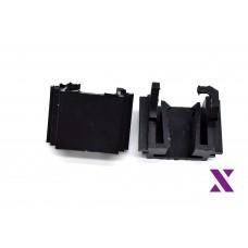 Adapter Xenonhoz H7 (Mercedes C,ML,CLK,GLA,GL,GLS)