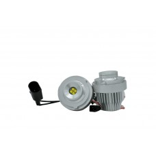 Angel Eyes E60 LCI 20W CREE