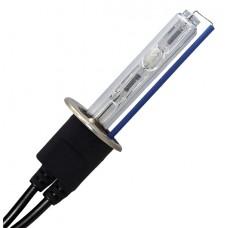 Xenon izzó H1 35W 5500K (emelt fényerejű, +30 szaz.)