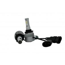 S2X LED főfényforrás HB4_9006