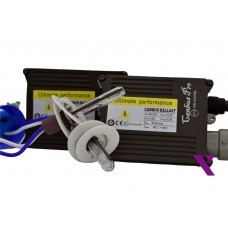 H1 6000K utólagos xenon szett (Siemens HID, Can-Bus kompatibilis 9-32V-ig)