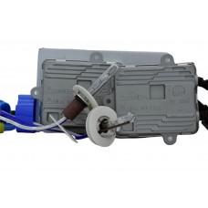 H7 4300K utólagos xenon szett (Premium HID)