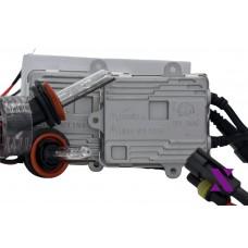 H8 6000K utólagos xenon szett (Premium HID)