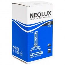 Neolux D3S