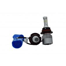S2X LED főfényforrás HB1_9004